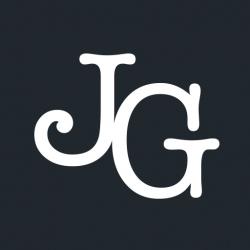 Jameson Grey