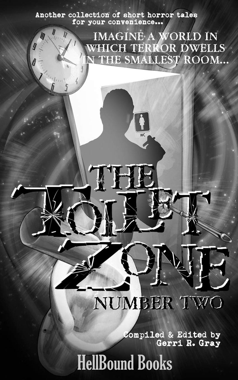 The Toilet Zone: Number Two