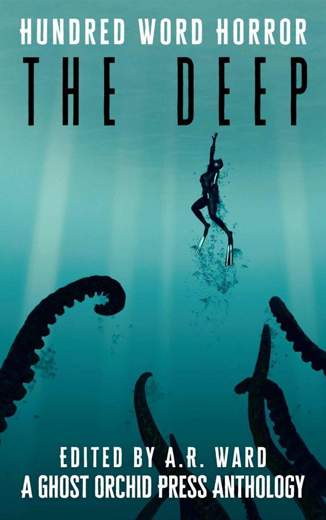 Hundred Word Horror: The Deep
